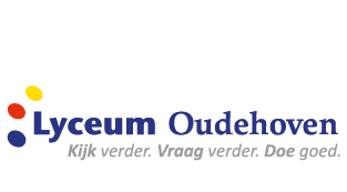 Lyceum Oudehoven